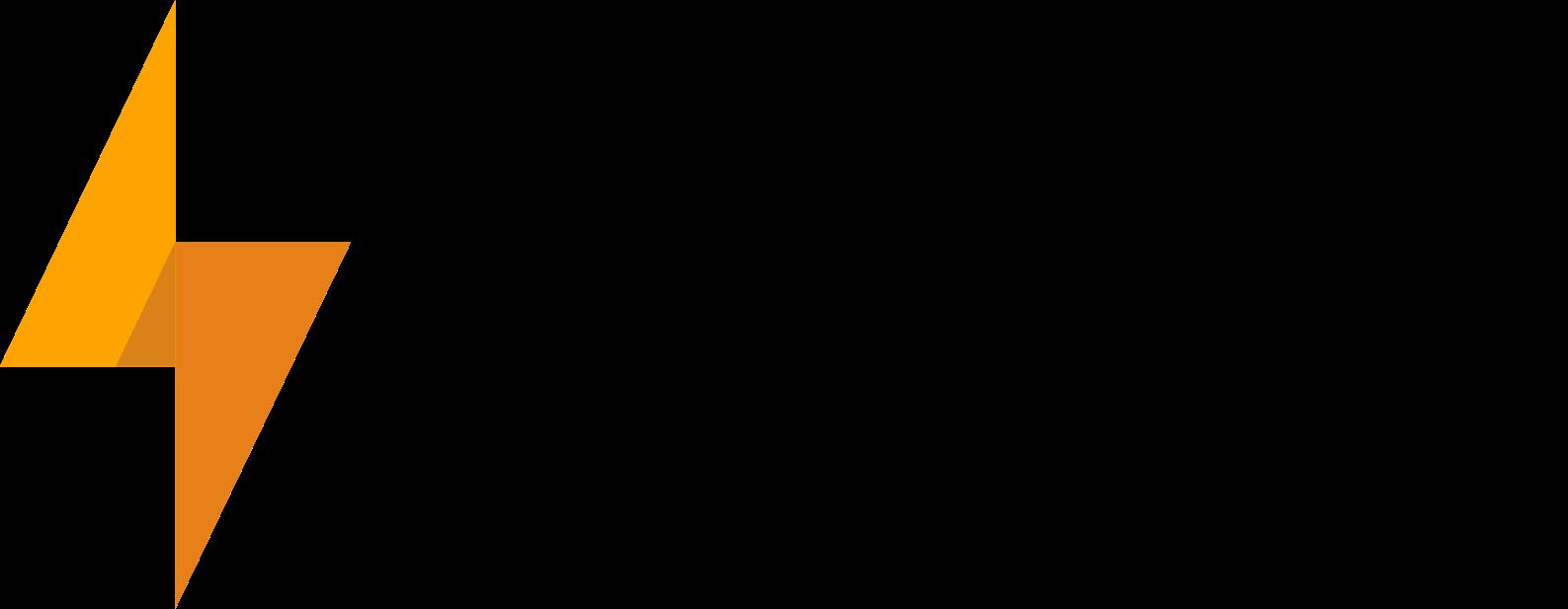 Solenergi Norr AB